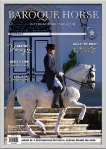 Issue 22 (Dec/Jan/Feb)