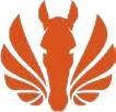 horsesanity logo