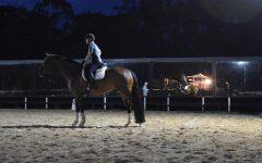 Baroque Horse Magazine Issue 23