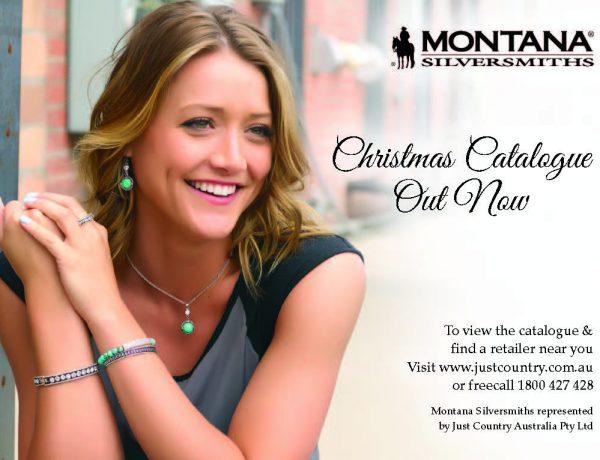 montana-silversmiths-christmas-image