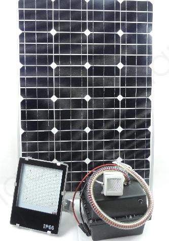 blackfrog-solar-quality-solar-flood-light-flinders1