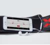 corex-belt
