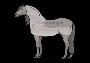 blanket clip diagram-01.2